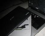 tempat jual laptop rusak